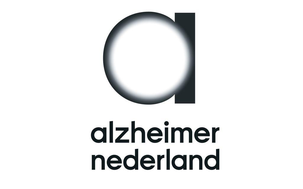 Alzheimer Nederland en MIST