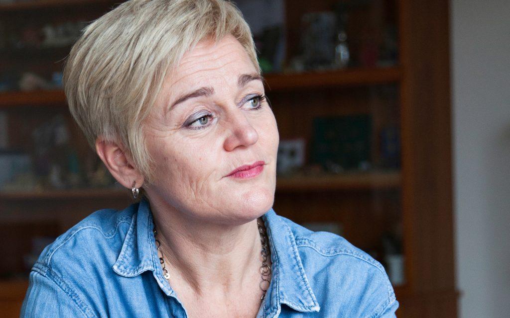 Lezers over MIST partners van jonge mensen met dementie in beeld