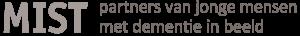 MIST partners van jonge mensen met dementie in beeld